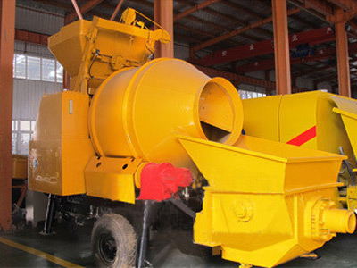 400x300-concrete-mixer-pump-03