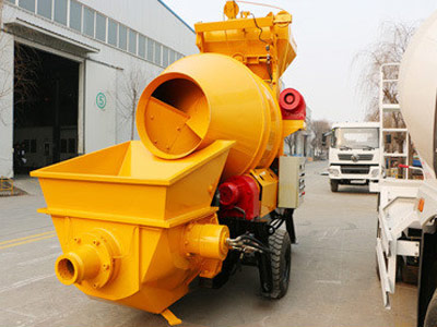 400x300-concrete-mixer-pump01
