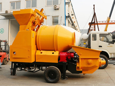 400x300-concrete-mixer-pump02