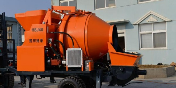 650x450concrete-mixer-pump01