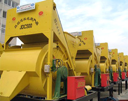 JDC-Mobile-Concrete-Mixers