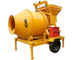 Self-loading-Concrete-Mixer253x200