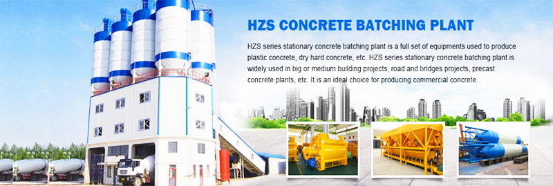 stationary-concrete-batchin-plant-banner_01