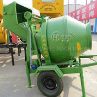 200x200mobile-concrete-mixer