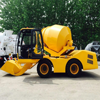 200x200self-loading-concrete-mixer