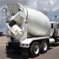 200x200small-concrete-mixer-truck