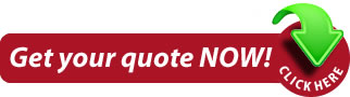 quote-button