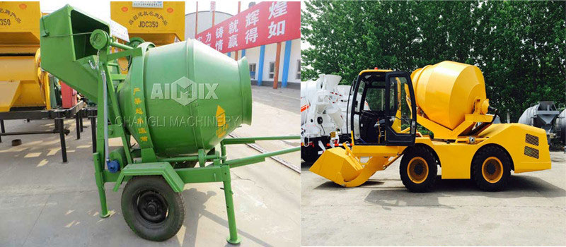 mobile-concrete-mixer_01