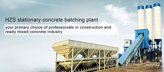 mini-concrete-batching-plant1