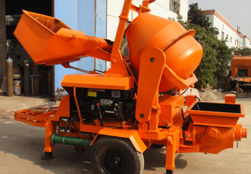 HBT0804-JZC200-Concrete-Mixer-Pump01