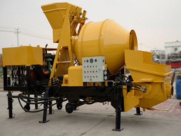 360x270concrete-mixer-pump