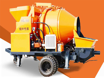 360x270concrete-mixer-with-pump