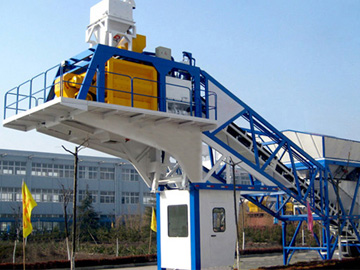 260x270-mobile-concrete-batching-plant