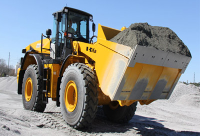 big-wheel-loader_01