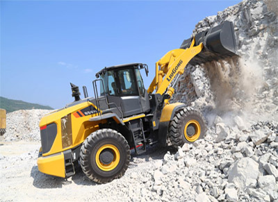 small-wheel-loader_01